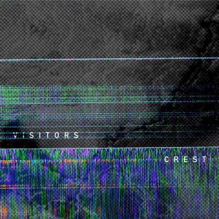 "News Added Jul 06, 2018 Visitors is a rising Progressive Rock/Post-hardcore band from Salt Lake City, Utah. They have announced their debut full length album titled ""Crest"" and it will be released on July 13, 2018 independently. It is a follow-up to their June 2017 EP ""Vortices, A Foreward"" and continues the concept introduced there. […]"