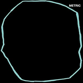 News Added Aug 22, 2018 Toronto-based rock band Metric has announced their upcoming 7th studio album, as of yet untitled, to be released on September 21st. This new album is reported to have a greater focus on guitar-driven arrangements than their previous albums, and is being produced by Justin Meldal-Johnsen (M83, Nine Inch Nails). Submitted […]