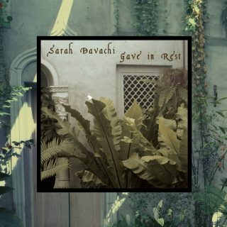 News Added Aug 05, 2018 Sarah Davachi, who released the acclaimed Let Night Come On Bells End The Day full-length earlier this year, has announced another album. Entitled Gave In Rest, it will be released in September on Ba Da Bing, home of Damon & Naomi, The Dead C and Talk Talk, among others. Gave […]