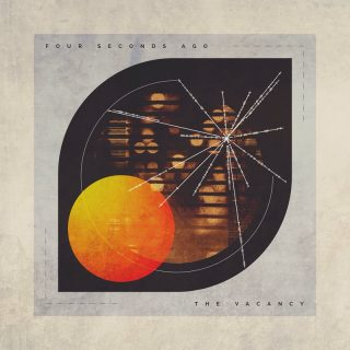 """News Added Aug 10, 2018 Periphery founder and guitarrist Misha Mansoor and Jake Bowen, also guitarrist from Periphery explores new and unique electronic sounds in this project, named Four Seconds Ago, in the highly anticipated debut album """"The Vacancy"""". An album full of synth sounds with ambient vocals. Submitted By Derrom Source facebook.com Track list […]"""