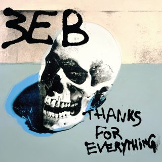 News Added Aug 10, 2018 On August 24th, Third Eye Blind will release an E.P. called Thanks for Everything, a collection of covers of lesser-played songs by bands and artists they love. The record will benefit the arts for children, with proceeds going to the Andy Warhol Museum in Pittsburgh, Pennsylvania. Submitted By Mobitz Source […]