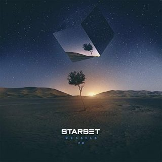 News Added Aug 26, 2018 Starset is an American alternative rock band from Columbus, OH formed by Dustin Bates, lead vocalist of Downplay. Debut album 2014. In the early hours of New Years Day 2013, a radio astronomer at the Allen Telescope Array in northern California discovered a mysterious signal emanating from a star within […]