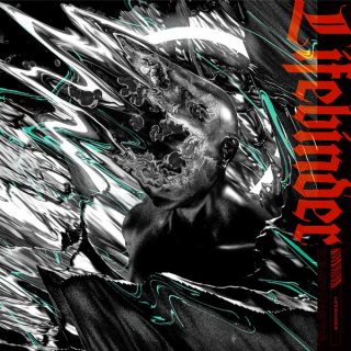 """News Added Aug 15, 2018 The Tokyo, Japan, Progressive Metalcore band, Earthists. are back with their brand new, Sophomore record, coming later this year. """"LIFEBENDER"""" will be the follow up to their critically acclaimed debut, """"Dreamscape"""", and will hit shelves on August 15th through Tragic Hero Records. Submitted By Kingdom Leaks Source itunes.apple.com Track list: […]"""