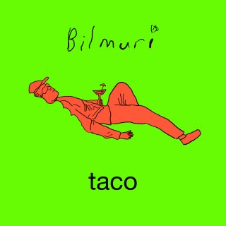 "News Added Aug 24, 2018 Bilmuri is an Alternative Rock band formed by former Attack Attack! guitarist / vocalist, Johnny Franck. Since Bilmuri's inception just a few years back, they've released 5 albums to date, with another on the way. His newest album titled ""Taco"" will be released on August 31st independently. Submitted By Kingdom […]"