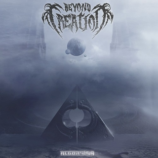 News Added Aug 01, 2018 In 2018, BEYOND CREATION recorded their highly-anticipated third album 'Algorythm'. With the new album, BEYOND CREATION delivers a ferocious blend of technicality, melody, and brutality aided by fang-filled growls, interwoven with beautiful progressive interludes. Feel the onrush of sweeping arpeggios, crushing waves of fretless bass, complex rhythmical patterns and erupting […]
