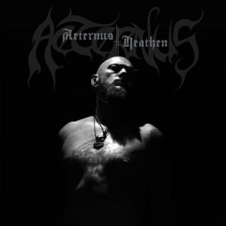 "News Added Aug 13, 2018 Norwegian metallers AETERNUS will release their eighth full-length album, ""Heathen"", on October 12 via Dark Essence Records. ""Heathen"", which will mark the band's 25th Anniversary, is all that you would expect from AETERNUS, which was founded in Bergen by guitarist and frontman Ares, and is one of the pioneers of […]"