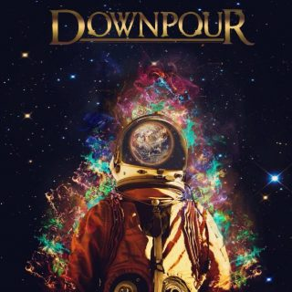 "News Added Aug 14, 2018 Years of anticipation are about to come to an end with the September 7 release of their self-titled debut album from DOWNPOUR. The band, which features members of SHADOWS FALL and UNEARTH, has marked this long-awaited announcement with the premiere of album track ""Truth In Suffering"". The album is available […]"