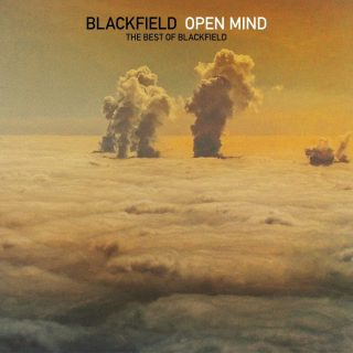 "News Added Aug 01, 2018 Features 15 essential tracks, including ""Blackfield"", ""Once"", ""Family Man"" and ""Pain"". Blackfield is the collaboration between Israeli songwriter and musician Aviv Geffen, and British musician and producer Steven Wilson. The collaboration, extending from their self-titled debut in 2004 to their superb return with album V in 2017, has proven to […]"