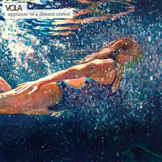 News Added Aug 09, 2018 VOLA have announced a brand new album!. The album, titled Applause Of A Distant Crowd, is scheduled for release in October. The album was recorded at Heyman Studios in Copenhagen and at guitarist and vocalist Asger Mygind's home studio, mastered by Andy VanDette (PORCUPINE TREE, STEVEN WILSON, DEVIN TOWNSEND, DAVID […]