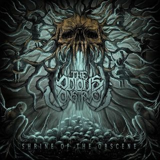 News Added Aug 16, 2018 Active since 2015, Sacremento, California-based progressive melodic death metal outfit The Odious Construct are a young band relatively speaking. Yet in their brief existence, they've moved at blinding speeds to continually refine their craft live and in the studio in order to reach the next level. After hashing out two […]