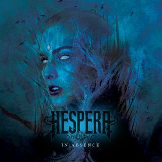 "News Added Aug 08, 2018 ""...""In Absence"", the debut EP from Hespera, was written by guitarists Cole Martinez and Matt Silac, who you most likely aren't familiar with (although Martinez has done some production work for Whitechapel, Aborted and System Divide)… but it sure sounds a whole lot like Soilwork! A big part of that […]"