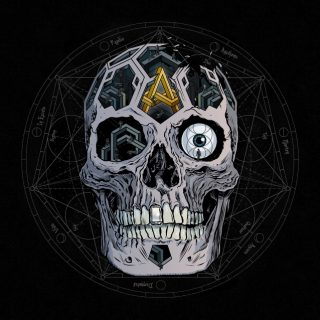 "News Added Aug 24, 2018 California metalcore band ATREYU will release its seventh full-length album, ""In Our Wake"", on October 12 through Spinefarm. Everyone leaves a legacy behind. No matter how big or small, our words and actions echo forever and make a lasting imprint. Two decades since their 1999 formation in Southern California, that […]"