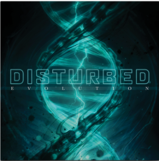 "News Added Aug 16, 2018 Disturbed has announced its new album Evolution, out October 19. ""It is with tremendous pride, joy, and anticipation that we look forward to sharing the next chapter in the creative life of Disturbed with the world. This record is truly unique, and very special to us, and we can only […]"