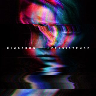 News Added Aug 11, 2018 KINGCROW's upcoming third album for Sensory Records, The Persistence closes a three-year gap since their acclaimed Eidos album. Describing KINGCROW today is quite a difficult task, but one could state that the influence of different kinds of music; progressive rock, alternative rock, ambient music, metal, and more are all present […]