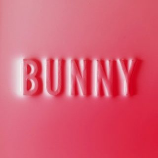 News Added Aug 08, 2018 Matthew Dear has announced a new album. It's called Bunny and is out October 12 via Ghostly International. It's the Detroit producer's first album in 6 years. Dear's last album Beams arrived in 2012, though he shared an LP titled Alpha as Audion in 2016. Last year, he shared a […]