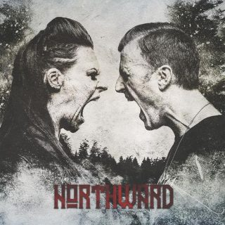 News Added Aug 28, 2018 Nightwish singer Floor Jansen and Pagan's Mind guitarist Jørn Viggo Lofstad, have announced that their side project Northward, have signed a deal with Nuclear Blast Records and that they will be releasing an album later this year. The duo first met in 2007 during All-Star jam at Progpowers USA Festival. […]