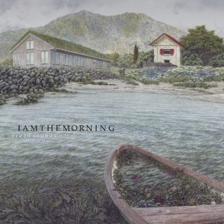 "News Added Aug 17, 2018 Recorded at Ocean Sounds Studio on the island of Giske, Norway, ""Ocean Sounds"" is Russian-based duo Iamthemorning's first studio film. It will be released on 2CD/Blu-ray, 180g LP and on digital format, and will eature 12 tracks spanning the duo's first three albums, with an acoustic performance of Blue Sea […]"