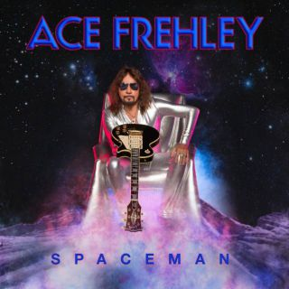 News Added Aug 10, 2018 Spaceman is the upcoming eighth solo album by former Kiss guitarist Ace Frehley, scheduled to be released on October 19, 2018, via eOne Music. It is his first release since 2016's Origins, Vol. 1, and his first album of new studio material since 2014's Space Invader. The album will feature […]