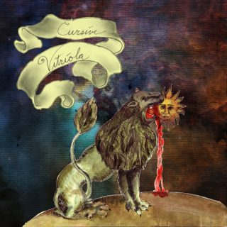 """News Added Aug 08, 2018 Tim and the gang are back for their new album, """"Vitriola"""". It will be released on October 5th. This is the first album since 2012's 'I Am Gemini'. In between albums Tim Kasher has been busy with solo albums and a feature length film, 'No Resolution'. Submitted By JayTee123 Source […]"""