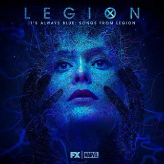 News Added Aug 15, 2018 Noah Hawley's series Legion gained fame for its unconventional take on a superhero genre. Among many advantages of the series, the attention of viewers and critics from among others was brought to a soundtrack by Jeff Russo (ex-Tonic, currently a composer for, among others, Star Trek Discovery, The Night Of […]