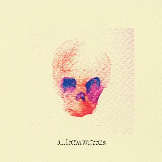 """News Added Aug 11, 2018 A mere 7 months after releasing their latest EP 'Lost & Found' , Nashville, Tennesse natives ALL THEM WITCHES are back with their 5th LP """"ATW"""". It was produced by Ben McLeod and recorded by Grant Husselman. The album will be out in late September 2018. Submitted By JayTee123 Source […]"""