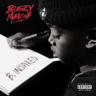 "News Added Aug 09, 2018 One of the grime's brightest new names, Bugzy Malone, announced the details of his next project - album B. Inspired, which is scheduled to be released on 17 August. It's said to be ""brutally honest collection in which Bugzy strips back his outer bravado to reveal the man behind the […]"