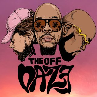 News Added Aug 01, 2018 Deacon the Villain and Natti--two-thirds of the hip hop trio of Cunninlynguists--have teamed up with long-time collaborator, Sheisty Khrist, to form a new project titled The Off Daze. Their debut album is titled Couple's Skate and will be released on August 14, 2018. Of the album, Deacon the Villain stated, […]