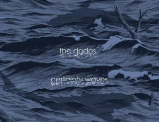 News Added Aug 11, 2018 The San Francisco duo has announced their next album, entitled 'Certainty Waves,' will be released on October 12th. The label Polyvinyl will be releasing this one. Frontman, Meric Long, referred to this album as their 'midlife crisis' album. The lead single, 'Forum' has also been released. 'Certainty Waves' will consist […]