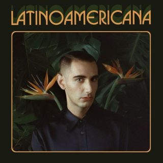 "News Added Aug 15, 2018 With the release of the single 'Locura', the chilean singer-songwriter Alex Anwandter described his new song as a ""danceable lament about madness in a world that is going to shit,"" being a part of 'Latinoamericana', the album that'll be released on October 12th. Anwandter had given the first clues of […]"