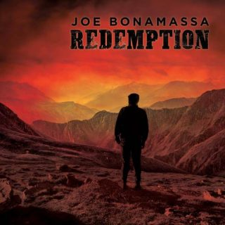 "News Added Aug 02, 2018 Blues rock icon Joe Bonamassa is back with his 13th solo studio album, ""Redemption."" Due out September 21st, it will feature 12 original songs. ""Redemption"" was recorded at several locations, including Blackbird and Addiction Sounds Studios in Nashville, The Cave Australia in Sydney, Studio At The Palms in Las Vegas […]"