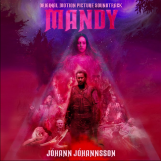 "News Added Aug 09, 2018 Jóhann Jóhannsson's sudden death saddened all the fans of film music. Before his death, longtime Dennis Villeneuve's collaborator managed to finish work on the score for ""Mandy"", horror film directed by Panos Cosmatos and starring no one else than Nicholas Cage. The score will be released posthumously via Lakeshore on […]"