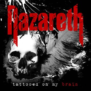 News Added Aug 01, 2018 Tattooed on My Brain is the upcoming twenty-fourth album by Scottish rock band Nazareth, and is scheduled to be released on October 12, 2018 via Frontiers Music Srl. The album is the band's first with new frontman Carl Sentance, who replaces original frontman Dan McCafferty. Sentance will be joined by […]