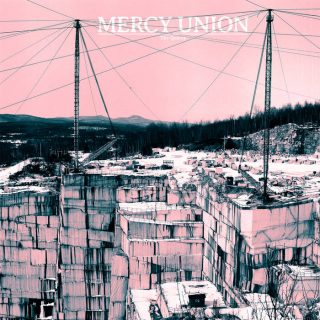 News Added Aug 29, 2018 New Jersey punk supergroup Mercy Union is slated to release their debut album in October. Featuring Jared Hart from The Scandals and Benny Horowitz from The Gaslight Anthem, the record is a development from Hart's previous solo project, arching more into that classic Jersey folk punk territory. Submitted By Joshua […]
