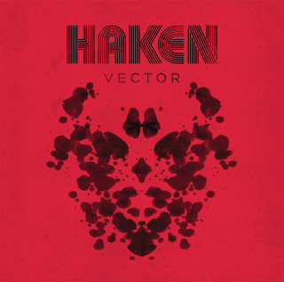 News Added Aug 02, 2018 HAKEN, one of progressive music's most exciting bands, have announced details of their much-anticipated fifth studio album titled 'Vector', due for release on the 26th October 2018. The album was produced by the band themselves, and recorded & mixed by Adam 'Nolly' Getgood (Periphery, Devin Townsend Project), with the artwork […]