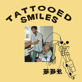News Added Sep 05, 2018 Approximately 3 years after their tremendous album 'Highway Cruiser', the Belgian duo from Black Box Revelation are back. 'Tattooed Smies' will be released on October 26th, 2018. The first single (also titled 'Tattooed Smiles') was released on September 2nd. Submitted By JayTee123 Source itunes.apple.com Track list: Added Sep 05, 2018 […]