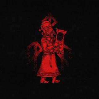 """News Added Sep 20, 2018 Einar Selvik, the founder of Wardruna, is set to release Skald on November 23, 2018 through Norse Music. Skald focuses on voice, poetry and ancient instruments like Kravik-lyre, Taglharpa and Bukkehorn and ventures into a simpler form than on prior Wardruna releases. On the album, Selvik states, """"Skald"""" was recorded […]"""