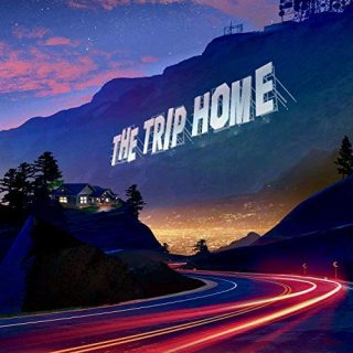 "News Added Sep 18, 2018 The sixth full-length TCM album is COMING! ""I've been enjoying the idea of making an album like our debut album Vegas , where every song is different. Every song has a different BPM, every song has different emotions, every song has different elements"", says Kirkland. ""The Trip Home refers to […]"