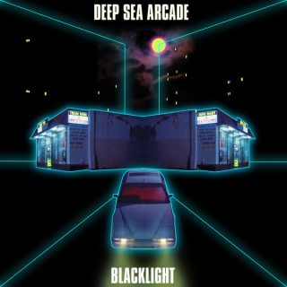 News Added Sep 14, 2018 Australia's psychedelic indie rockers Deep Sea Arcade have just announced their new album Blacklight, which will be out on 26 October and follows their 2012 debut Outlands. The group began as a home recording project for founding members Nic McKenzie and Nick Weaver while in their mid teens, using four-track […]