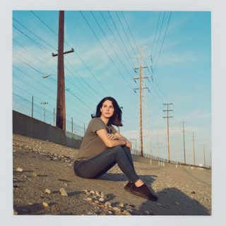 News Added Sep 18, 2018 Lana Del Rey has announced her upcoming album Norman Fucking Rockwell, out in early 2019. As the two first singles confirm, this album is more rock-oriented, like her past album Ultraviolence. It features production from Jack Antonoff, and the 2 first singles show a more happy lyrics than she usually […]