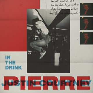 "News Added Sep 21, 2018 ""In The Drink"" is the first solo album of Justin Courtney Pierre, former vocalist and guitarrist of Motion City Soundtrack, and it comes out October, 12. Pierre is currently putting together a band and is planning to tour during the fall to promote the album. Submitted By Samuel Calmon Source […]"