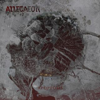 "News Added Sep 10, 2018 Playing a melodic, yet technical style of death metal, very similar in sound to Arch Enemy and Arsis, Allegaeon rose in popularity fairly quick, after the release of their self-titled debut EP in 2008, and their debut full-length album ""Fragments of Form and Function"" in 2010. Now, ten years later, […]"