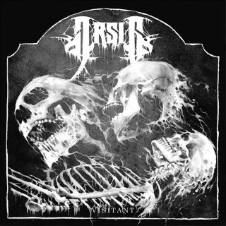 "News Added Sep 07, 2018 ARSIS shines as a standout in the technical, melodic death metal genre. The Virginia Beach-based quartet derived its name from the musical term ""arsis and thesis"", in which ""arsis"" refers to the unaccented part of a measure. The name's origin comes as no surprise, considering co-founder's James Malone's classical education […]"
