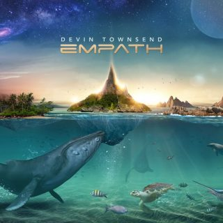 News Added Sep 19, 2018 Devin Townsend has been diligently working on new material ever since the temporary demise of Devin Townsend Project. Townsend recently announced he'll release a new Ziltoid EP sometime eventually, and now in an interview with Metal Wani talks about his coming album Empath. Townsend says the album is everything from […]
