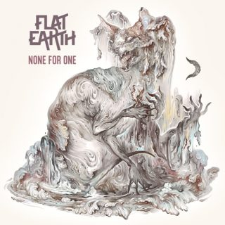 "News Added Sep 14, 2018 FLAT EARTH, the new band featuring former HIM members Mikko ""Linde"" Lindström (guitar) and Mika ""Gas Lipstick"" Karppinen (drums) alongside ex-AMORPHIS bassist Niclas Etelävuori and POLANSKI singer Anttoni ""Anthony"" Pikkarainen, will release its debut album, ""None For One"", on November 9 via Drakkar Entertainment in Europe excluding Finland (where the […]"