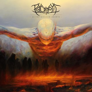 News Added Sep 06, 2018 Technical death metal fans, rejoice! Tasmanian devils Psycroptic have returned to close the three year gap between albums with their latest effort, As the Kingdom Drowns. The album is chock full of enough dizzying instrumental wizardry, blast beats and heavy, chugging riffs to make your head spin. Vocalist Jason Peppiatt […]