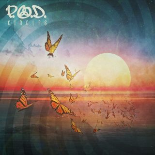 "News Added Sep 27, 2018 On ""Circles"", P.O.D. collaborated with the Los Angeles-based production duo called the Heavy (Jason Bell and Jordan Miller), who ensured the album is contemporary sounding without losing any of the band's core sonic signifiers. The rap-driven ""Rockin' With The Best"" has an old-school P.O.D. sound that nods to the BEASTIE […]"