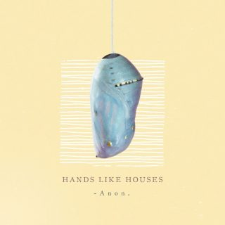 News Added Sep 23, 2018 2 years after their critically acclaimed album 'Dissnonants' Aussie rockers Hands Like Houses are back at it with their 4th album 'Anon.' Hands Like Houses always were a band to reject the usual, keeping a distinct sound while changing sounds with every album, from the soaring electronic melodies and fast […]