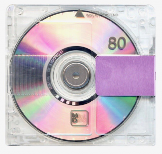 "News Added Sep 18, 2018 Seemingly out of nowhere, Kanye announced what seems to be a new album titled ""Yandhi"". Less than 10 days ahead of release, which is set for September 29th, the same day as his SNL performance, the album is set to be released. And since he didn't release his previous album […]"