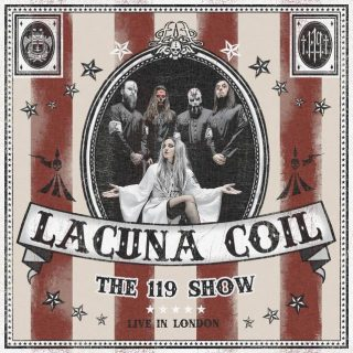 News Added Sep 14, 2018 This the 20th Anniversary Show of Lacuna Coil that took place at O2 Forum Kentish Town, London in January 19th, 2018. The Band Played songs that never performed before Live and some of them were remaked and remixed to be played for the show! The One-Time event has been filmed […]