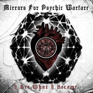 News Added Sep 20, 2018 Mirrors For Psychic Warfare is the collaboration between Scott Kelly of Neurosis and Sanford Parker of Buried At Sea. September 28, 2018 will see the project's sophomore release, I See What I Became, which will be released on Neurot Recordings. It is the follow-up to their 2016 self-titled debut. Submitted […]